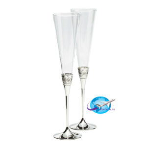 1291029_With-Love-Toasting-Flutes-product