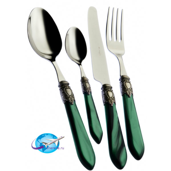 design-table-spoon-green-coloured-cutlery-oxford-old-silverplated-ring-10538-z