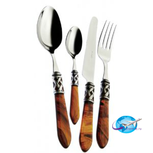 design-table-spoon-tortoiseshell-coloured-cutlery-aladdin-old-silverplated-ring-2111-z-300x300