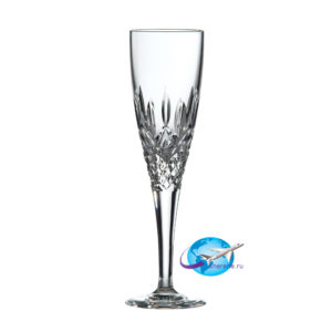 f24172f969c339325d3900077f7d3b93_2381619_Highclere Box 4 Flutes_652383742383-single-co