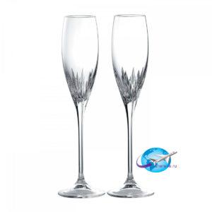 vera-wang-crystal-duchesse-champagne-091574165806