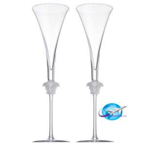 versace-medusa-lumiere-champagne-flute