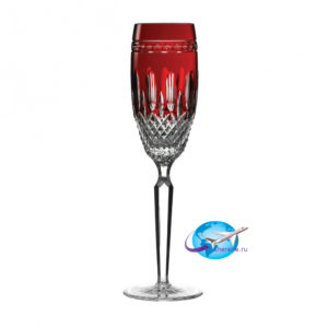 waterford-clarendon-ruby-champagne-flute-024258275928