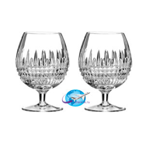 waterford-lismore-diamond-brandy-glasses-024258517868