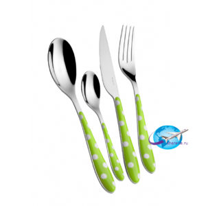 design-table-spoon-apple-green-coloured-cutlery-pois-9223-z
