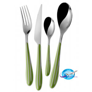 design-table-spoon-apple-green-coloured-cutlery-zebra-10783-z