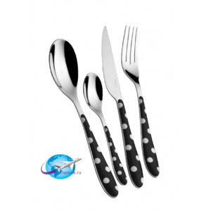 design-table-spoon-black-coloured-cutlery-pois-9270-z