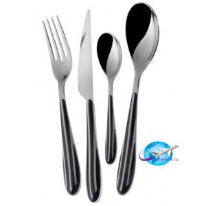 design-table-spoon-black-coloured-cutlery-zebra-10806-z
