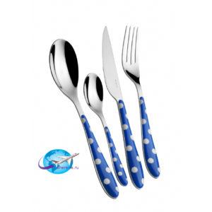 design-table-spoon-blue-coloured-cutlery-pois-9348-z