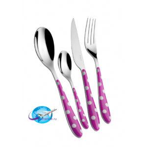 design-table-spoon-fuchsia-coloured-cutlery-pois-9138-z