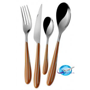 design-table-spoon-orange-coloured-cutlery-zebra-10829-z