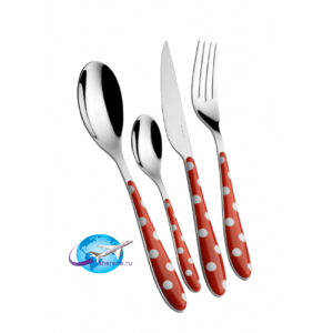 design-table-spoon-red-coloured-cutlery-pois-9387-z