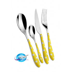 design-table-spoon-yellow-coloured-cutlery-pois-9419-z