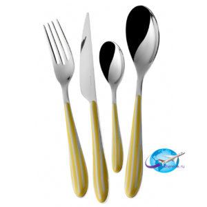 design-table-spoon-yellow-coloured-cutlery-zebra-10913-z