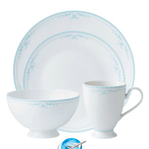 modern-nostalgia-16pc-dinner-set