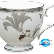 noritake-islay-platinum-teacup