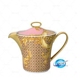 rosenthal-versace-teekanne-6-pers-1-30-l-bregner-4278