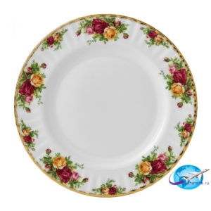 royal-albert-old-country-roses-plate-798901568018