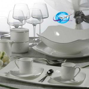 trinice-meeting-81-parca-yemek-takimi
