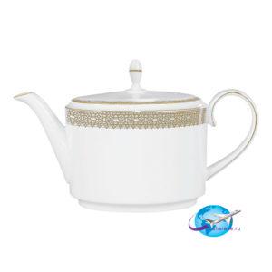 vera-wang-lace-gold-teapot-032677985342_1