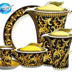 versace-yemek-takimlari-92245-1262016135402