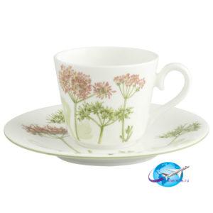Kaffeetasse-mit-Untertasse-200-ml-Althea-Nova-Althea-Nova-87668828_800x800-ID116907-29974f2d0d1c292e9f369619c9b325a8
