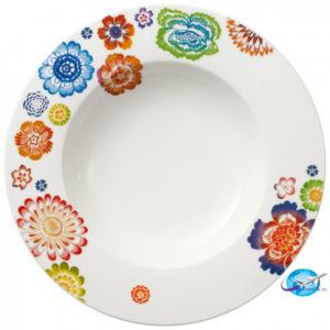 anmut-bloom-suppenteller-30