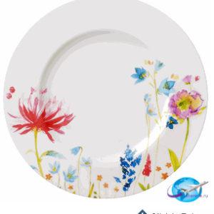 anmut-flowers-dinner-plate-10-1-2-in-4