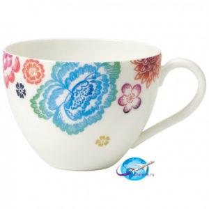 villeroy-boch-Anmut-Bloom-Kaffeeobertasse-30