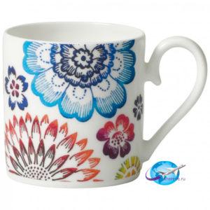 villeroy-boch-Anmut-Bloom-Mokka-Espressoobertasse-30
