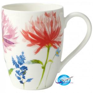 villeroy-boch-Anmut-Flowers-Becher-mit-Henkel-30