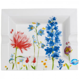 villeroy-boch-Anmut-Flowers-Gifts-Ascher-17x21cm-31