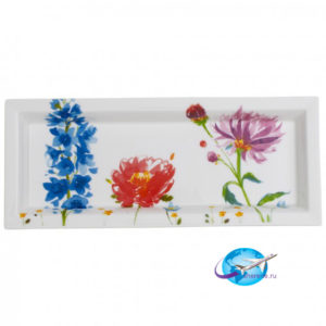villeroy-boch-Anmut-Flowers-Gifts-Schale-rechteckig-25x10cm-31