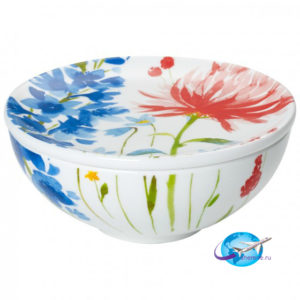 villeroy-boch-Anmut-Flowers-Gifts-Schmuckdose-11cm-30