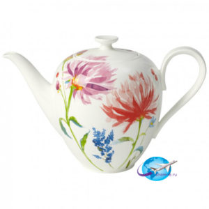 villeroy-boch-Anmut-Flowers-Kaffeekanne-6-Pers