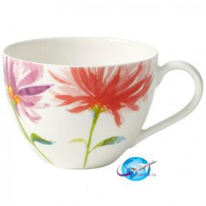 villeroy-boch-Anmut-Flowers-Kaffeeobertasse-30