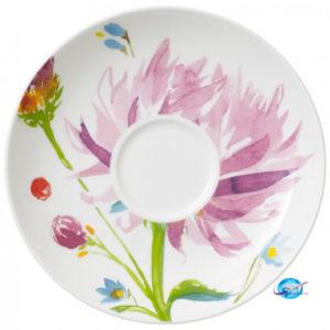 villeroy-boch-Anmut-Flowers-Kaffeeuntertasse-30