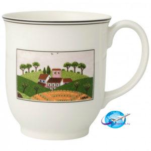 villeroy-boch-Charm-and-Breakfast-Design-Naif-Becher-mit-Henkel-30