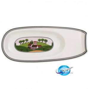 villeroy-boch-Design-Naif-Gifts-Pralinenteller-19x8cm-30