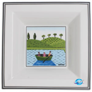 villeroy-boch-Design-Naif-Gifts-Schale-Quadrat-14x14cm-30