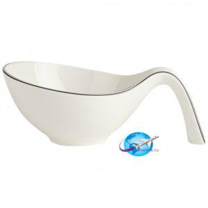 villeroy-boch-Design-Naif-Gifts-Schale-mit-Griff-30