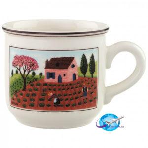 villeroy-boch-Design-Naif-Kaffeeobertasse-30
