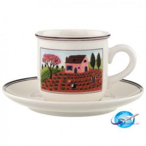 villeroy-boch-Design-Naif-Kaffeetasse-mit-Untertasse-2tlg