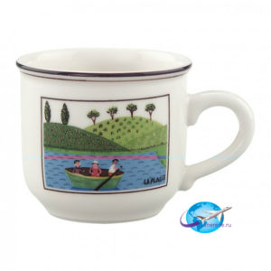 villeroy-boch-Design-Naif-Mokka-Espressoobertasse-30