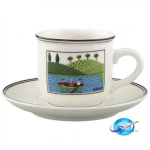 villeroy-boch-Design-Naif-Mokka-Espressotasse-2tlg