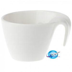 villeroy-boch-Flow-Kaffeeobertasse-30