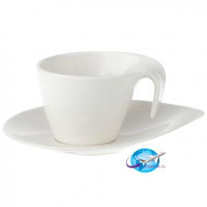 villeroy-boch-Flow-Mokka-Espressotasse-2tlg