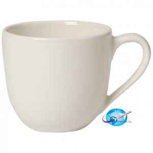 villeroy-boch-For-Me-Mokka-Espressoobertasse-30