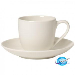 villeroy-boch-For-Me-Mokka-Espressotasse-2tlg