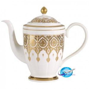 villeroy-boch-Golden-Oasis-Kaffeekanne-6-Pers
